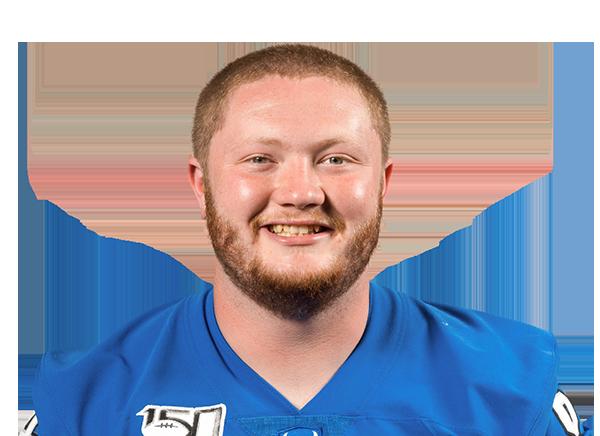 https://a.espncdn.com/i/headshots/college-football/players/full/3950616.png