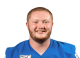 https://a.espncdn.com/i/headshots/college-football/players/full/3950616.png