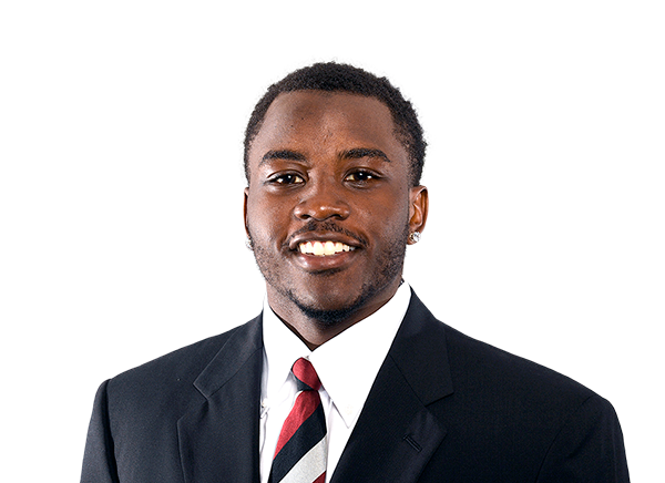 https://a.espncdn.com/i/headshots/college-football/players/full/4029790.png