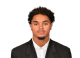 https://a.espncdn.com/i/headshots/college-football/players/full/4030388.png