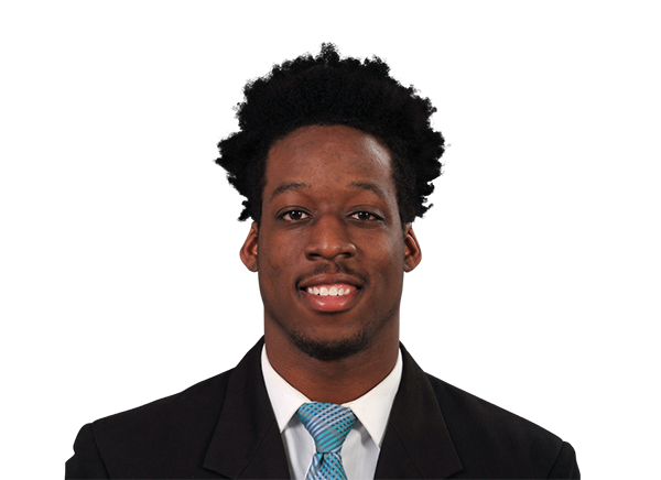 https://a.espncdn.com/i/headshots/college-football/players/full/4030390.png