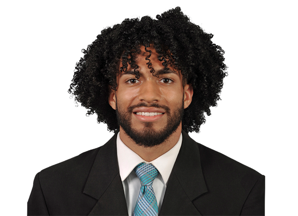 https://a.espncdn.com/i/headshots/college-football/players/full/4030393.png