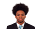 https://a.espncdn.com/i/headshots/college-football/players/full/4030403.png