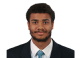 https://a.espncdn.com/i/headshots/college-football/players/full/4030404.png