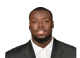 https://a.espncdn.com/i/headshots/college-football/players/full/4030405.png