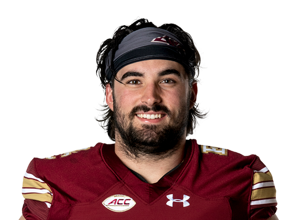 https://a.espncdn.com/i/headshots/college-football/players/full/4033745.png