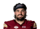 https://a.espncdn.com/i/headshots/college-football/players/full/4033745.png