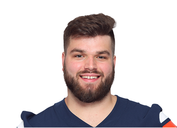 https://a.espncdn.com/i/headshots/college-football/players/full/4033747.png