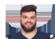 https://a.espncdn.com/i/headshots/college-football/players/full/4033747.png
