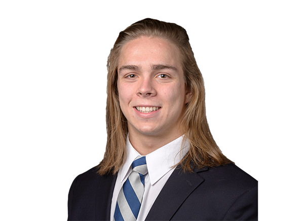 https://a.espncdn.com/i/headshots/college-football/players/full/4033750.png