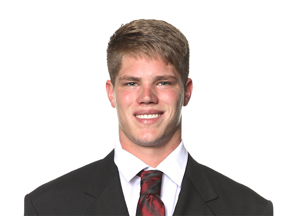 https://a.espncdn.com/i/headshots/college-football/players/full/4033790.png