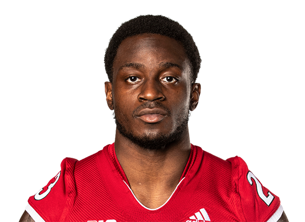https://a.espncdn.com/i/headshots/college-football/players/full/4033798.png