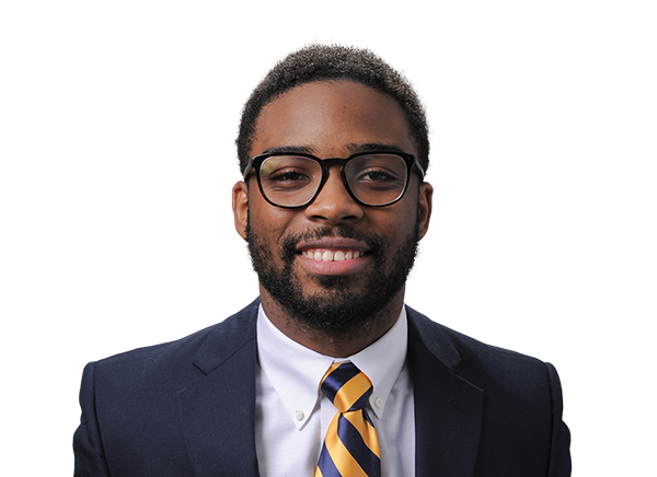 https://a.espncdn.com/i/headshots/college-football/players/full/4033803.png