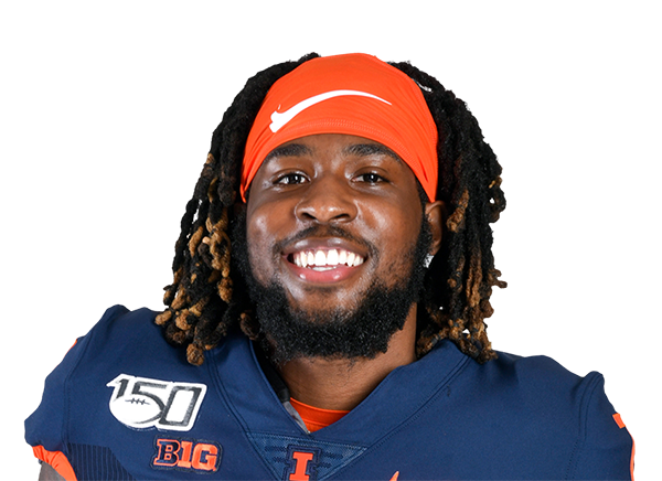 https://a.espncdn.com/i/headshots/college-football/players/full/4033805.png