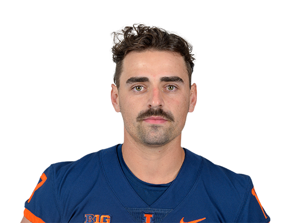 https://a.espncdn.com/i/headshots/college-football/players/full/4033806.png