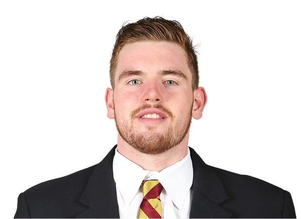 https://a.espncdn.com/i/headshots/college-football/players/full/4033817.png