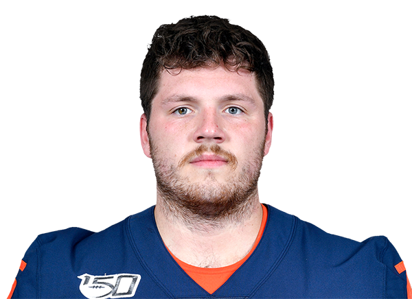 https://a.espncdn.com/i/headshots/college-football/players/full/4033820.png