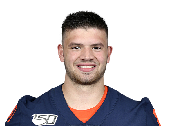 https://a.espncdn.com/i/headshots/college-football/players/full/4033821.png