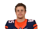 https://a.espncdn.com/i/headshots/college-football/players/full/4033823.png