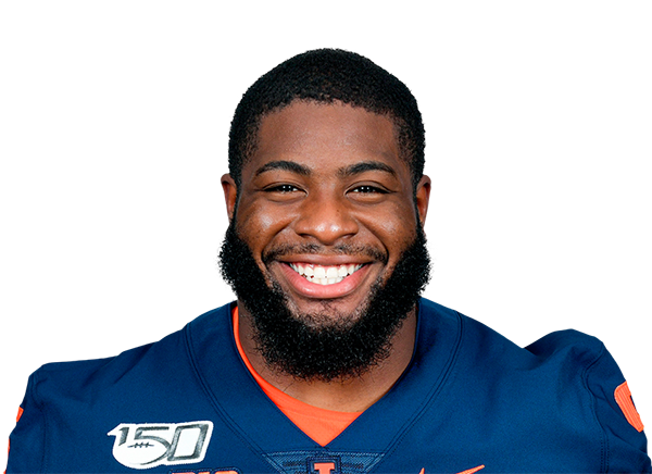 https://a.espncdn.com/i/headshots/college-football/players/full/4033824.png