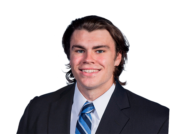 https://a.espncdn.com/i/headshots/college-football/players/full/4034332.png