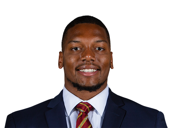 https://a.espncdn.com/i/headshots/college-football/players/full/4034764.png