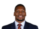 https://a.espncdn.com/i/headshots/college-football/players/full/4034764.png