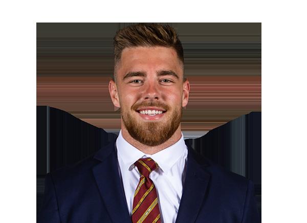 https://a.espncdn.com/i/headshots/college-football/players/full/4034766.png
