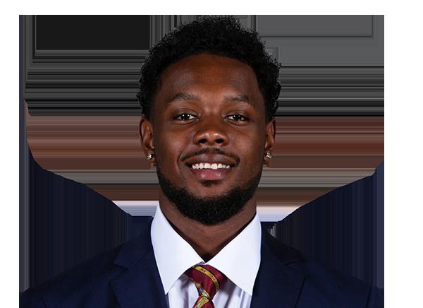 https://a.espncdn.com/i/headshots/college-football/players/full/4034767.png