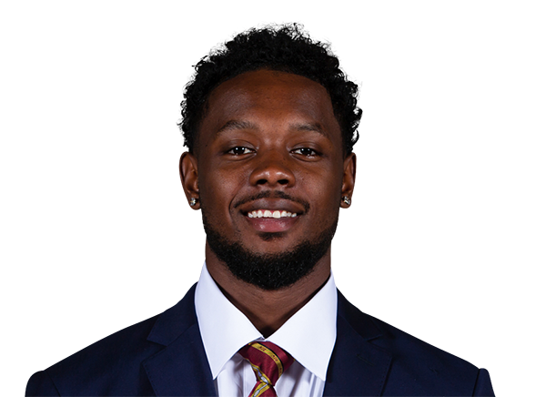 https://a.espncdn.com/i/headshots/college-football/players/full/4034767.png