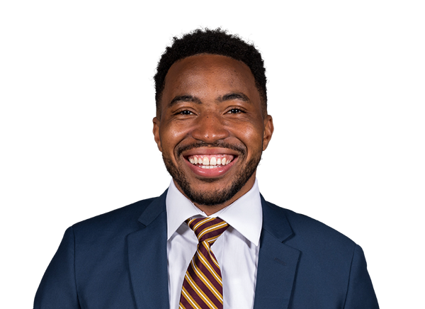 https://a.espncdn.com/i/headshots/college-football/players/full/4034769.png
