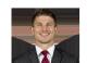 https://a.espncdn.com/i/headshots/college-football/players/full/4034770.png