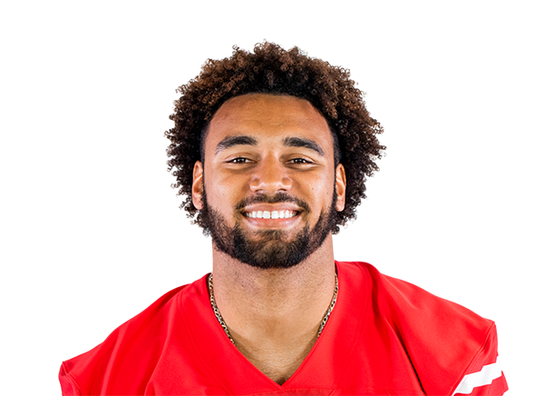https://a.espncdn.com/i/headshots/college-football/players/full/4034772.png
