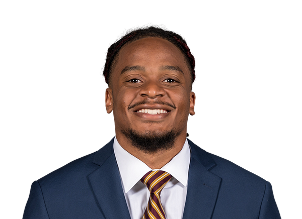 https://a.espncdn.com/i/headshots/college-football/players/full/4034776.png