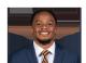 https://a.espncdn.com/i/headshots/college-football/players/full/4034776.png