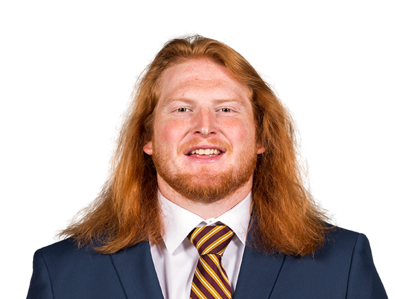 https://a.espncdn.com/i/headshots/college-football/players/full/4034779.png