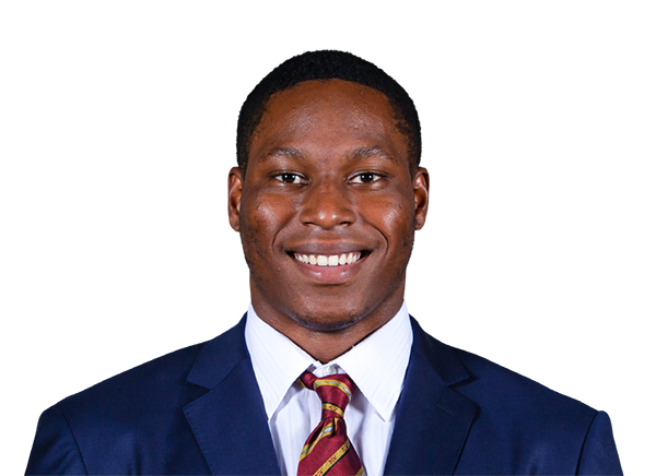 https://a.espncdn.com/i/headshots/college-football/players/full/4034781.png