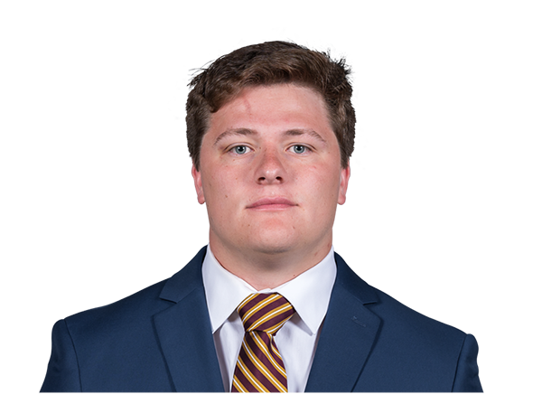 https://a.espncdn.com/i/headshots/college-football/players/full/4034784.png