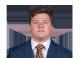 https://a.espncdn.com/i/headshots/college-football/players/full/4034784.png