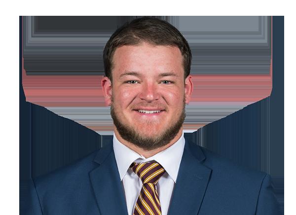 https://a.espncdn.com/i/headshots/college-football/players/full/4034786.png