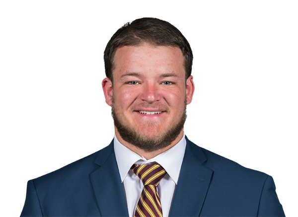 https://a.espncdn.com/i/headshots/college-football/players/full/4034786.png