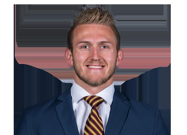 https://a.espncdn.com/i/headshots/college-football/players/full/4034787.png