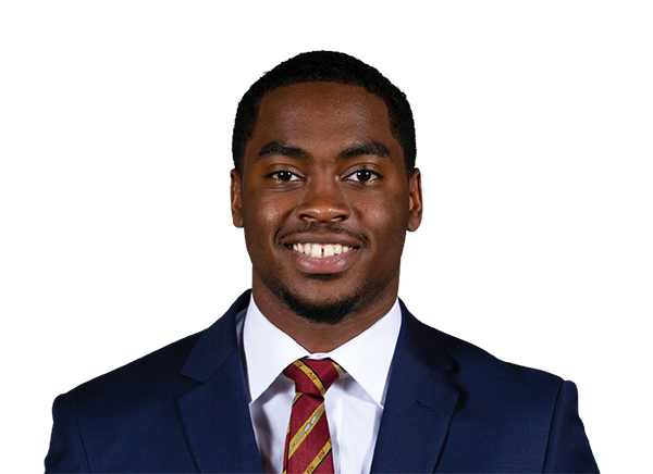https://a.espncdn.com/i/headshots/college-football/players/full/4034788.png