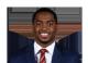 https://a.espncdn.com/i/headshots/college-football/players/full/4034788.png