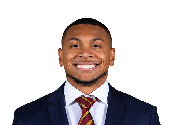 https://a.espncdn.com/i/headshots/college-football/players/full/4034790.png