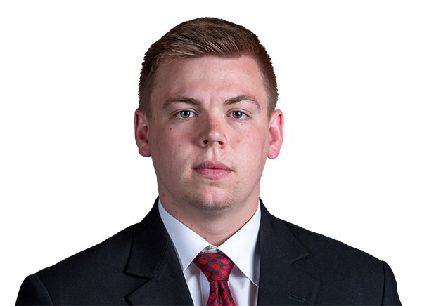 https://a.espncdn.com/i/headshots/college-football/players/full/4034834.png
