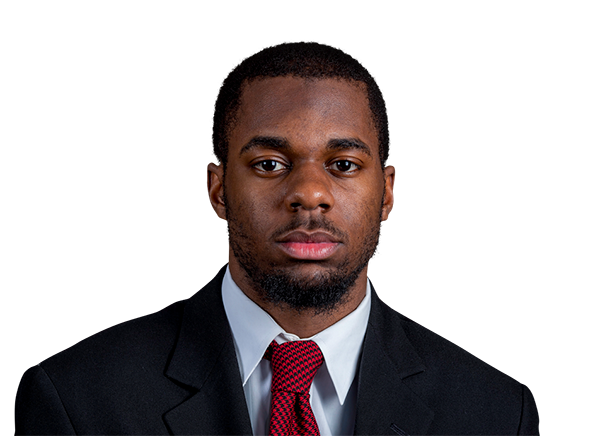 https://a.espncdn.com/i/headshots/college-football/players/full/4034835.png