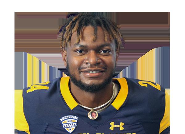 https://a.espncdn.com/i/headshots/college-football/players/full/4034838.png