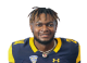 https://a.espncdn.com/i/headshots/college-football/players/full/4034838.png