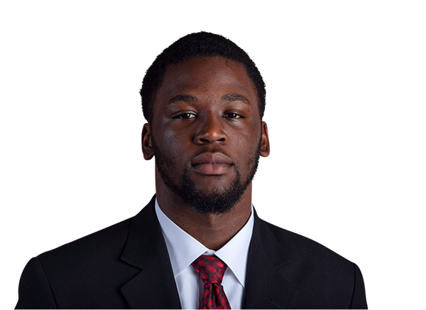https://a.espncdn.com/i/headshots/college-football/players/full/4034840.png
